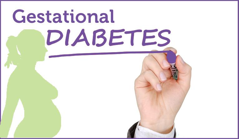 Pregnancy and Gestational Diabetes