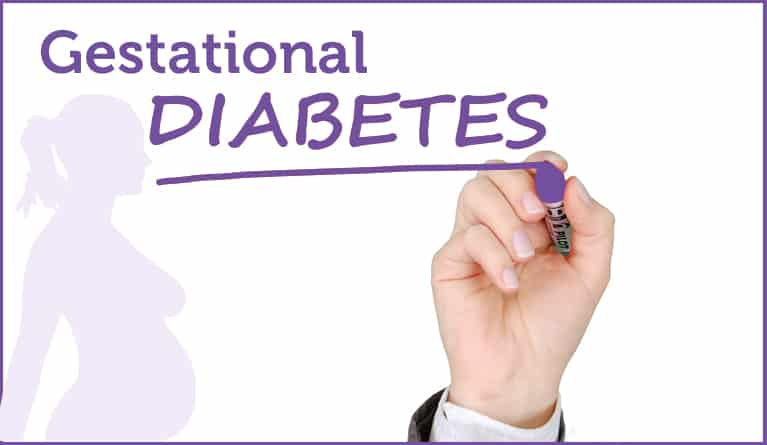 gestational-diabetes-1-online-antenatal-classes-online-antenatal-classes
